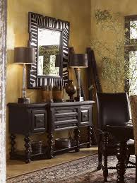 Colonial Style Homes Interior by 310 Best British Colonial Interior Design Images On Pinterest