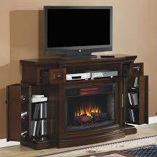 Electric Fireplace Heater Lowes by Home Depot Electric Fireplaces Decor Corner Home Depot Electric