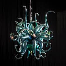 Octopus Lamp 100 Octopus Lamp 100 Octopus Lamp 300 Best Lighting Images