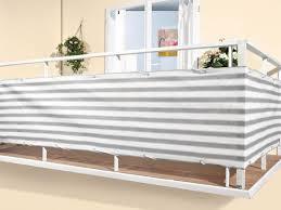 obi sichtschutz balkon florabest balkon zaunsichtschutz lidl ansehen