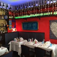 Top 50 Best Malta Restaurants And Eating Out Guide Munich Michelin Restaurants The Michelin Guide Viamichelin
