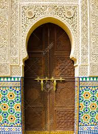 morroco images u0026 stock pictures royalty free morroco photos and