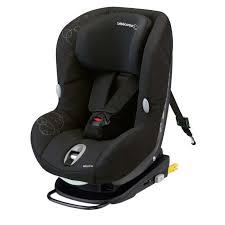 siege auto groupe 1 2 3 isofix pivotant bebe confort siège auto milofix isofix groupe 0 1 achat vente