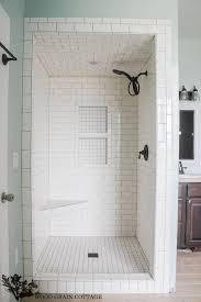 bathroom 3x5 subway tile marble subway tile dal subway tile
