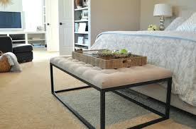 ikea step stools bench storage bedroomend of bed australia diy end