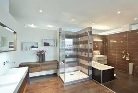 badezimmer licht licht im bad brumberg leuchten gmbh