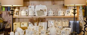 gifts company home interiors and gifts dallas texas home