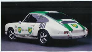 early porsche 911 parts porsche 911 catalogue page 1