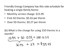 printables piecewise word problems worksheet with answers