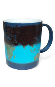 Amazing Mugs by 135 Best Caffeine Images On Pinterest Caffeine Tea Time And