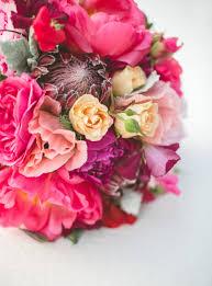 most beautiful flower arrangements beautiful flowers wedding bells magazine most beautiful bouquets of 2014 foxgloves