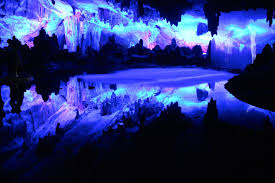 reed flute cave to miss or not to miss this cave trevellers