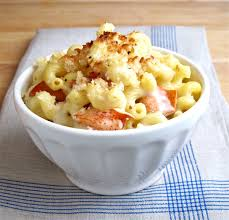 jenny steffens hobick lobster mac and cheese recipe the best