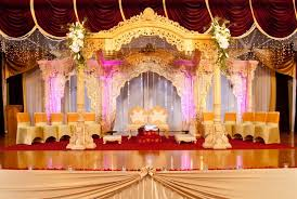 wedding mandaps significance of mandap in wedding mukta event managers event