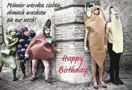 happy birthday sprüche für männer happy birthday für männer lustig 2207blog