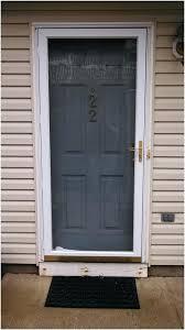 Screen Doors For Patio Lowes Screen Doors Size Of Home Screen Door Excellent