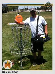 7 best disc golf trading cards images on pinterest disc golf