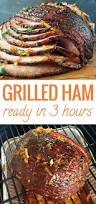 Backyard Grill Charcoal Walmart by 25 Best Charcoal Smoker Ideas On Pinterest Charcoal Grill