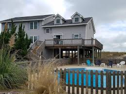 Virginia Beach House Rentals Sandbridge by Homes For Sale In Sandbridge Beach Virginia Beach Va Rose And