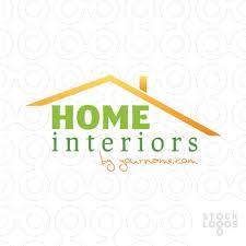 home interiors logo sold logo home interiors stocklogos com