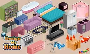 design my home home design game impressive interesting design my home home