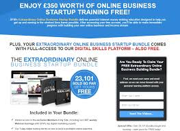 free finder websites ebay bargain finder online success strategies