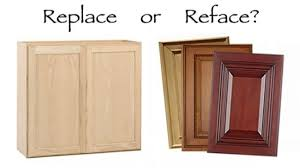 what does it cost to reface kitchen cabinets awesome how much does it cost to reface kitchen cabinets charming