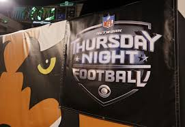 who is playing thanksgiving football 2014 thursday night football u0027 may become a thing of the past the