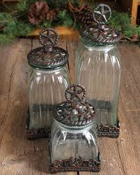 kitchen jars and canisters 799 best kitchen canisters images on pinterest kitchen jars