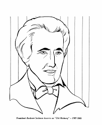 presidents day printable coloring pages presidents day printable coloring pages coloring home