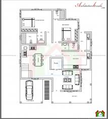 House Plans With Media Room One Level House Plans House Floor Plans And 4 Bedroom House Plans