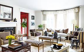 livingroom photos livingroom new on cool living room deentight