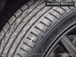 lexus is 250 dunlop tires used 2014 lexus is 250 f sport pkg 1owner phone warranty new