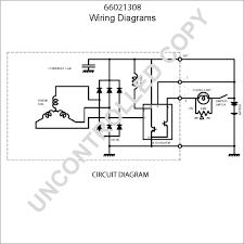 66021308 alternator product details prestolite leece neville