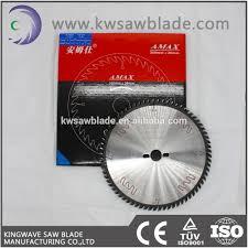Best Circular Saw Blade For Laminate Flooring Mdf Cutting Tct Circular Saw Blade Mdf Cutting Tct Circular Saw