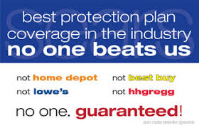 home warranty protection plans nice looking home warranty plan sears 2 protection agreements on