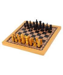 gbc multicolour wooden 2 in 1 chinese checkers u0026 chess board buy