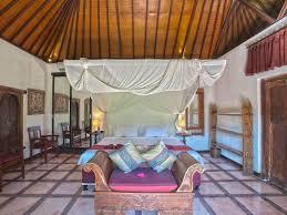 taman wana seminyak luxury villas bali hotel review hotels in bali