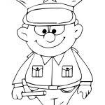 lego police station coloring pages car helicopter