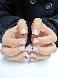 top 10 prom manicures nails manicure and prom
