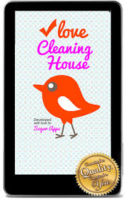 Cleaning House Love Cleaning House Android Apps On Google Play