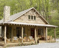 Prefabricated Cabins And Cottages by Prefab And Modular Home Companies Prefabcosm
