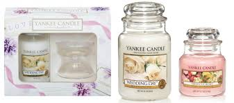 wedding gift set florals wedding gift ideas from aroma vanilla lime