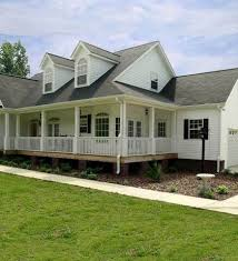ranch style house plans with porch house plans with porches best houses with house plans with