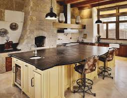 french country kitchen designs photo gallery amazing lovely jpg
