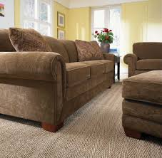 Lazy Boy Sofas by La Z Boy Mackenzie Premier Sofa Boulevard Home Furnishings Sofas