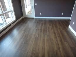 Commercial Wood Flooring Commercial Vinyl Plank Flooring Home Depot Flooring Designs