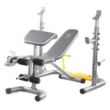 weight benches fitness sports u0026 fitness kohl u0027s