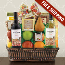 wine and cheese baskets wine cheese baskets at capalbo s gift baskets capalbosonline