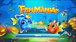 download game fishing mania mod apk revdl fish mania youtube